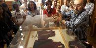 Bakırköy'de Müzelere Büyük İlgi