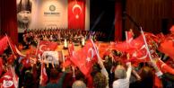 Bakırköy#039;de Nevruz coşkusu