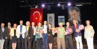 Bakırköy#039;de ödüller sahiplerini buldu