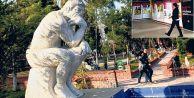 Bakırköy Ruh ve Sinir Hastalıkları Hastanesi Projesine Büyük İtiraz