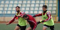 BAL, Ligi 156 takımla oynanacak
