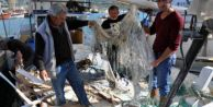 Balıkçılar için geri sayım