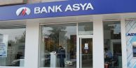 Bank Asya 80 şube kapattı