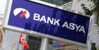 Bank Asya#039;ya el konuldu !