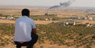 Barış Pınarı Harekâtında 7.gün