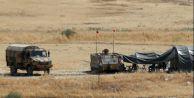 Barzani#039;ye yakın haber sitesi: Hem IŞİD hem YPG çekiliyor