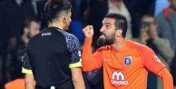 Başakşehir, Arda Turan kararını açıkladı