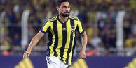 Başakşehir Mehmet'i istiyor