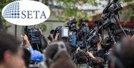 Basın İlan Kurumu#039;na SETA ataması