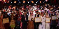 Başkan Akgün: 20inci festivalde buluşmak üzere…