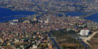 Başkan Akgün: Şehirciliğin Anayasası imar planlarıdır