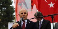 Başkan Dr. Akgünden anlamlı adım