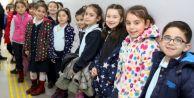 Başkan Kerimoğlu'ndan ailelere uyarı