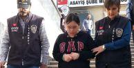 Bebeğini Öldüren Anne: Su Dolu Küvete Bıraktım