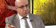 BEDAŞ#039;ta Genel Müdür Mehmet İslamoğlu görevinden alındı