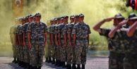 Bedelli askerlikte gün sayısı yine değişti!