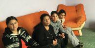 Belediye Cihangir ailesine sahip çıktı