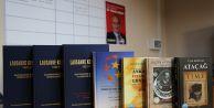 Belediye Kültür Yayınları tarihe ışık tutuyor