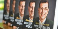 """""""BENİM SEVGİLİ BAŞKANIM"""" yayında!"""