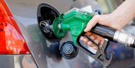 Benzin Fiyatlarına 12 Kuruş Zam Geldi