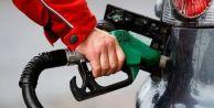 Benzin ve motorine iki günde ikinci zam