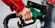 Benzinin Litresine Gece Yarısı 16 Kuruş İndirim Geliyor