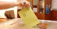 Beş AKPliden biri Başkanlık istemiyor