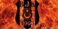 Beşiktaş için kritik hafta