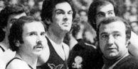 Beşiktaş#039;ın Efsane Kaptanı Vefat Etti
