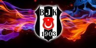 Beşiktaş#039;ta 6 isimle yollar ayrıldı