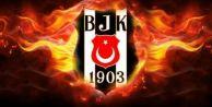 Beşiktaş#039;tan 3 dünya yıldızı!