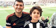 Beşiktaşlı Taraftar, Derbi Sonrası Hayatını Kaybetti