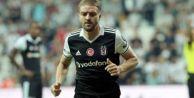Beşiktaşlılara müjde: Dönüyor!