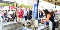 Beylikdüzü 7. Geleneksel Gaziantep Kültür Sanat Şenliği başlıyor