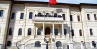 Beylikdüzü Belediye Başkanı İmamoğlu Sivas'ta