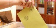 Beylikdüzü Belediye Başkanlığı seçim sonuçlarında ilk oranlar