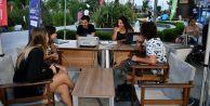 Beylikdüzü Belediyesi#039;nden öğrencilere LGS tercih desteği