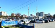Beylikdüzü Belediyesinden Kızılay#039;a Bağış İmkanı