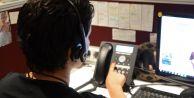 Beylikdüzü#039;nde çağrılar cevapsız kalmıyor