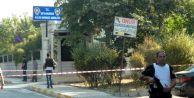 Beylikdüzü#039;ndeki Silahlı Saldırıdan Trafik Terörü Çıktı