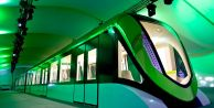 Beylikdüzü#039;ne yeşil tramvay gelecek