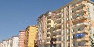 Bina Rengini Artık Belediye Belirleyecek