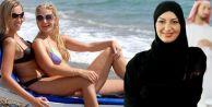 Bir Arap beş Rus#039;a bedel