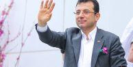 Bir partiden daha İmamoğlu#039;na destek çağrısı