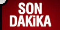 Bir şehit haberi de Kilis#039;ten