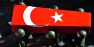 Bitlis#039;ten Kara Haber: 2 Asker Şehit