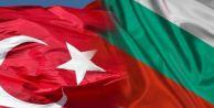 Bulgaristan'dan acil Türkiye toplantısı!