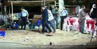 Bursa'da kanlı gece: 3 ölü