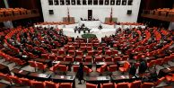 Bütçe maratonu başlıyor: Meclis#039;e ziyaret yasak