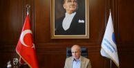 """Büyük Atatürk, devrimleri ile yolumuzu aydınlatmaya devam edecek"""""""